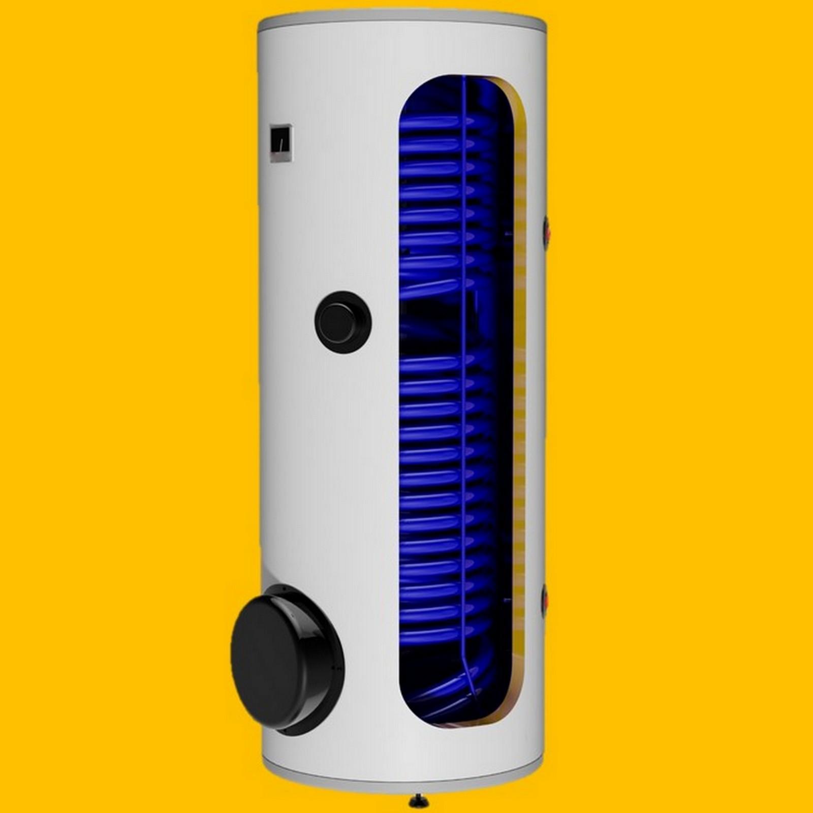 luft wasser w rmepumpe 260 mit w rmetauscher wasser heizung keller. Black Bedroom Furniture Sets. Home Design Ideas
