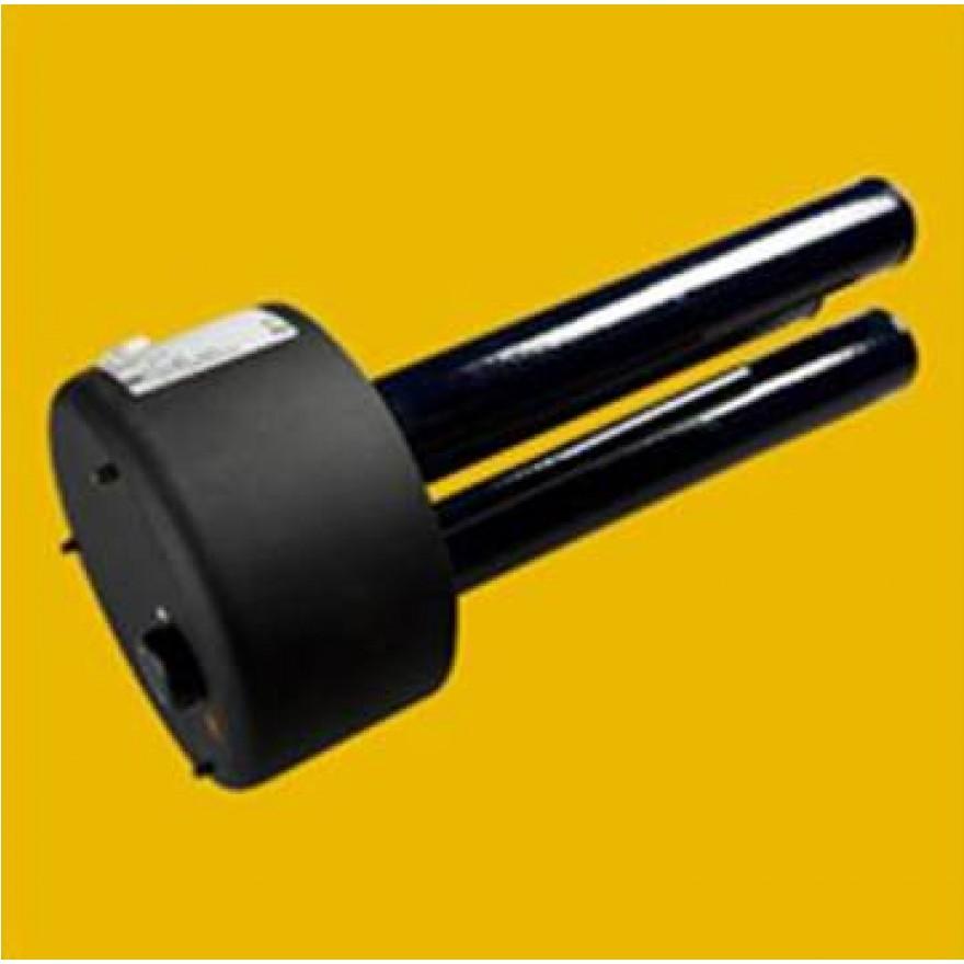300 liter l elektrischer warmwasserspeicher boiler elektrospeicher speicher kera. Black Bedroom Furniture Sets. Home Design Ideas