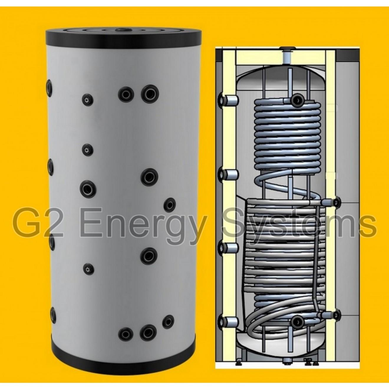 hygienespeicher pufferspeicher trinkwasserspeicher. Black Bedroom Furniture Sets. Home Design Ideas