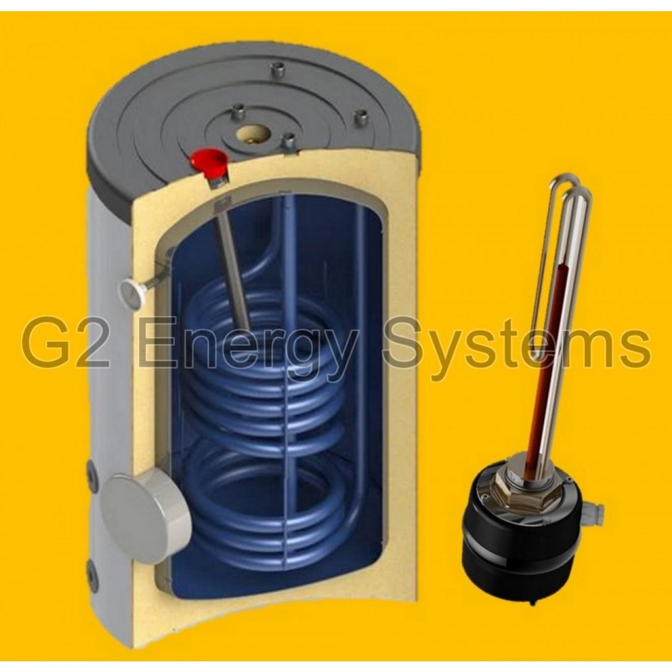 160 liter warmwasserspeicher elektrospeicher. Black Bedroom Furniture Sets. Home Design Ideas